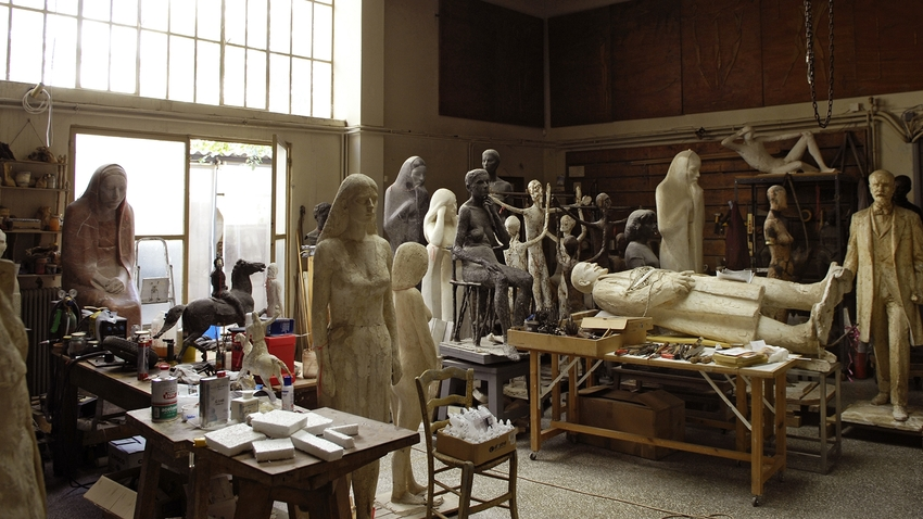 Αίνιγμα Αναλογίας | Εκπαιδευτικό Πρόγραμμα Μουσείου Μπενάκη
