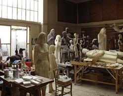 ΑΝΑΒΟΛΗ | Αίνιγμα Αναλογίας | Εκπαιδευτικό Πρόγραμμα Μουσείου Μπενάκη