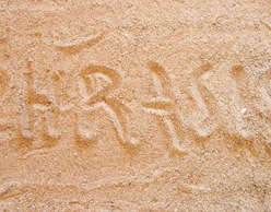 ΑΝΑΒΟΛΗ | PHRASIS | Μια περφόρμανς της Τζένης Αργυρίου
