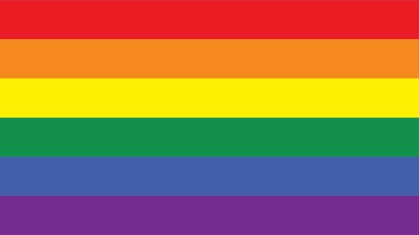 Athens Pride Week | Ένα μοναδικό dj set από το ΚΠΙΣΝ