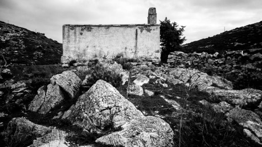 Οnline διαλέξεις του Πλάτωνα Ριβέλλη   «Αλήθεια και Ψέμα στη φωτογραφία και στον κινηματογράφο»
