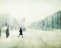 Daniel Castonguay | QuotidianLife