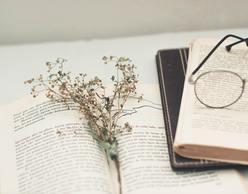 Ημέρα Μικρών Βιβλιοπωλείων 2020 | Όλη η χώρα - μια λέσχη!
