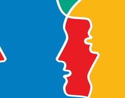 Γιορτάστε την Ευρωπαϊκή Ημέρα Γλωσσών 2020!