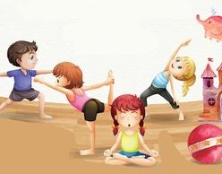 ΑΝΑΒΟΛΗ | Παιδικές Δραστηριότητες του Πολιτιστικού Συλλόγου «Κίνησις»