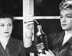 Ciné-Club: Αριστουργήματα των αρχών του 20ού αιώνα