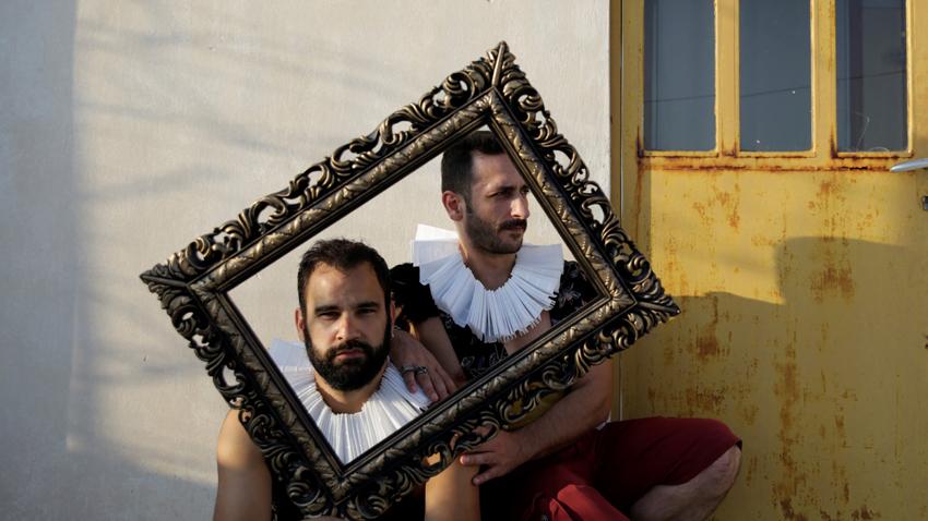 ΑΝΑΒΟΛΗ | «Το Σχολείο της Ανυπακοής» για πρώτη φορά στην Ελλάδα