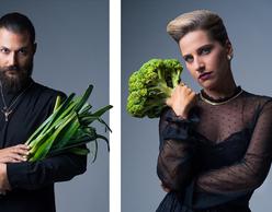 «Meatball#OKEFTES» | Η πρώτη ελληνική κωμωδία vegan!