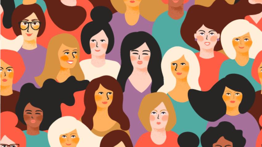 Καινοτομία και γυναίκες πρόσφυγες | Eμπνευσμένο leadership