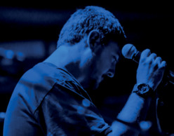 Music Escapades: ΤΑΦ ΛΑΘΟΣ στο ΚΠΙΣΝ