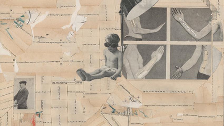 Scratch του Tim Goodwin | Phoenix Athens