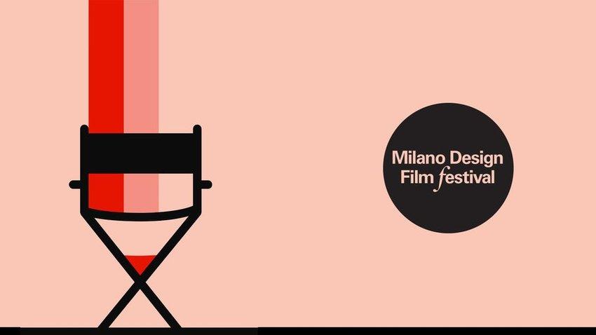 Milano Design Film Festival :: Design in Film around the city of Athens