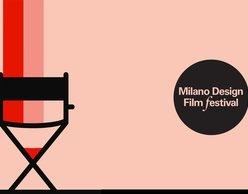 Milano Design Film Festival :: Προφεστιβαλικές Δράσεις & Προβολές