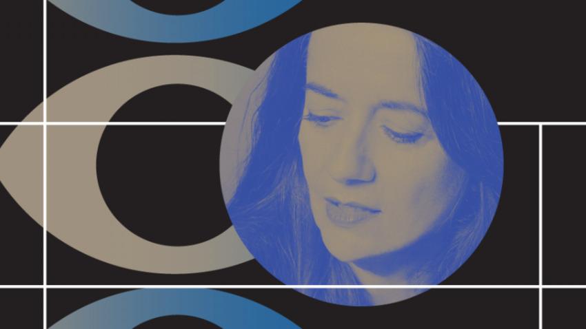 Cosmos: Ελένη Καραΐνδρου | Τα Κινηματογραφικά