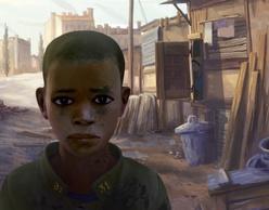 Γιορτή του Animation: Δωρεάν ταινίες διαδικτυακά