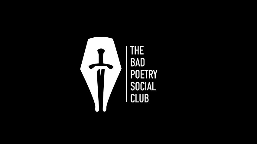 The Bad Poetry Social Club Live στο ΤΡΙΑΝΟΝ