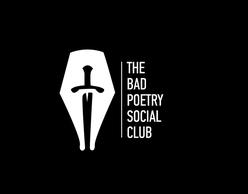 The Bad Poetry Social Club Live στο ΤΡΙΑΝΟΝ