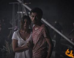 33ο Πανόραμα Ελληνικού Κινηματογράφου ψηφιακά & δωρεάν