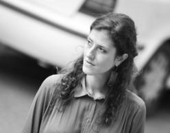 Αναγνώσεις: «Ένα ρόδο για την Έμιλυ» του Ουίλλιαμ Φώκνερ