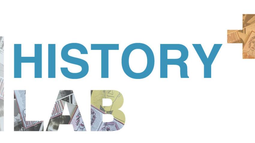 Εργαστήρι Εφαρμοσμένης Ιστορίας από την Ελληνοαμερικανική Ένωση