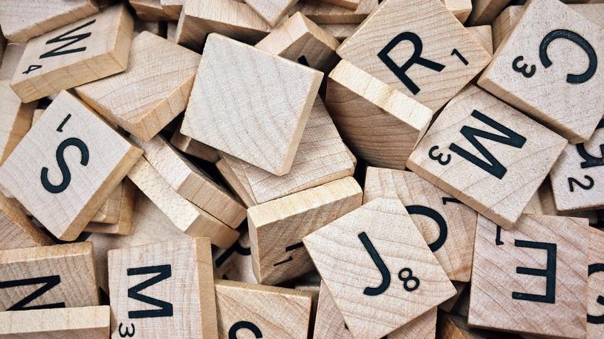 Συζητάμε για τη Δυσλεξία!   Dyslexia Box