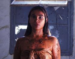 Αφροδίτη* | Κουίρ φεμινισμός και κινηματογράφος