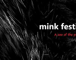MINK FESTIVAL | Η προβληματική του ζωολογικού κήπου της πανδημίας