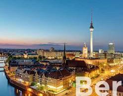 Περπατάμε το Βερολίνο! | Ένα virtual tour