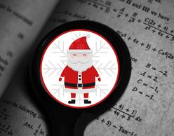 Άγιος Βασίλης, Star Wars και άλλα μαθηματικά ερωτήματα!