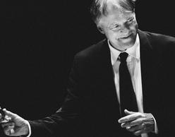 Balthasar Neumann Chor & Ensemble Thomas Hengelbrock Live Streaming   Μπαχ: Λειτουργία σε σι ελάσσονα