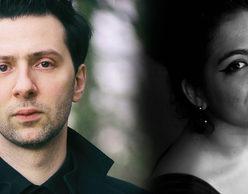 Βασίλης Βαρβαρέσος - Αλεξία Μουζά | Ρεσιτάλ για δύο πιάνα