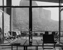 Δωμάτια με θέα   Μοντερνισμός στην τέχνη και την αρχιτεκτονική