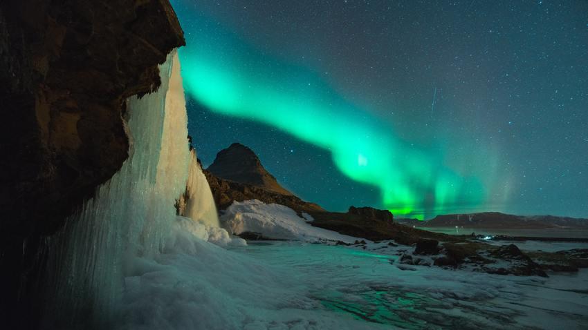 Ανατολική Ισλανδία | Ένα virtual tour