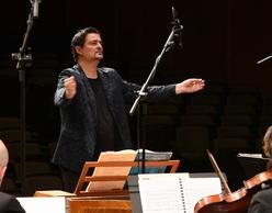 Vivaldi L 'Estro Armonico | Καμεράτα & Γ. Πέτρου