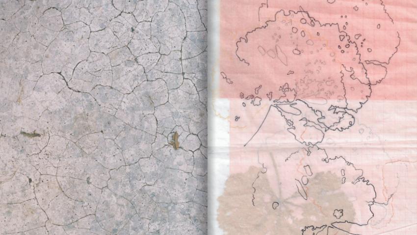 "Miss Dialectic & Ινστιτούτο Γκαίτε | ""Pixels"", ο τοίχος που χάνεται"