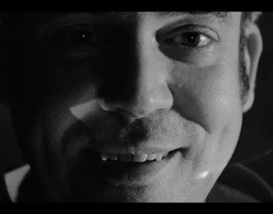«Πανούκλα» του Αλμπέρ Καμύ | Με τον Πυγμαλίωνα Δαδακαρίδη