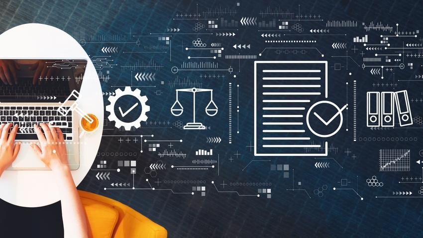 Πληροφοριακή εγγραματοσύνη στο διαδίκτυο: Αξιολόγηση εγκυρότητας της διαδικτυακής πληροφορίας