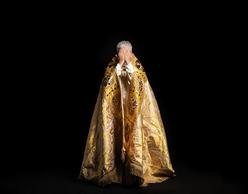 Θ. Σακελλαρίδης :: Θέλω να δω τον Πάπα! & Χαλιμά