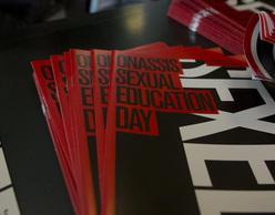 Σεξουαλική αγωγή: μια παγκόσμια απαίτηση