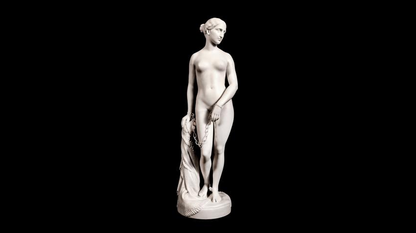 Γενναίοι και Ελεύθεροι. Αμερικανοί Φιλέλληνες  και ο «ένδοξος Αγώνας των Ελλήνων» (1776-1866)