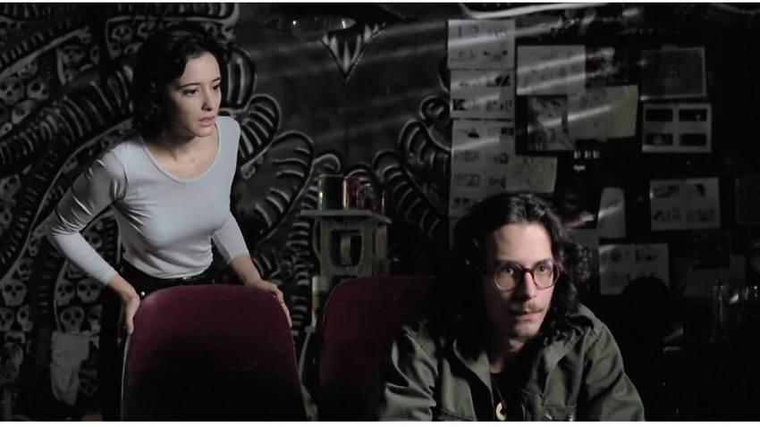 Tesis, του Alejandro Amenabar | Η ταινία με τα 7 βραβεία Goya