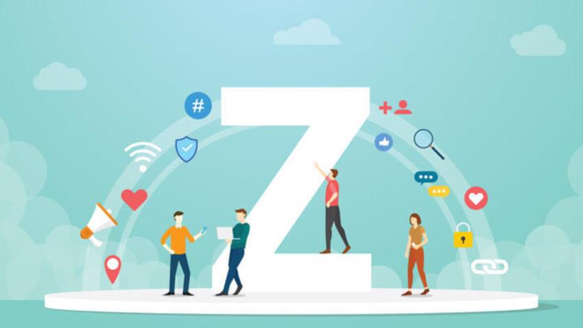 Generation Z: Τι θέλουν οι έφηβοι να ξέρουμε για αυτούς;