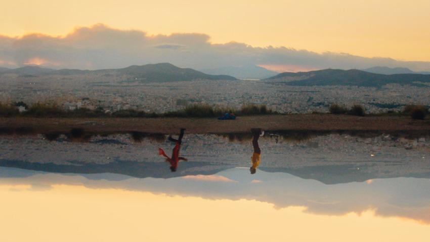 21ο Φεστιβάλ Γαλλόφωνου Κινηματογράφου της Ελλάδας