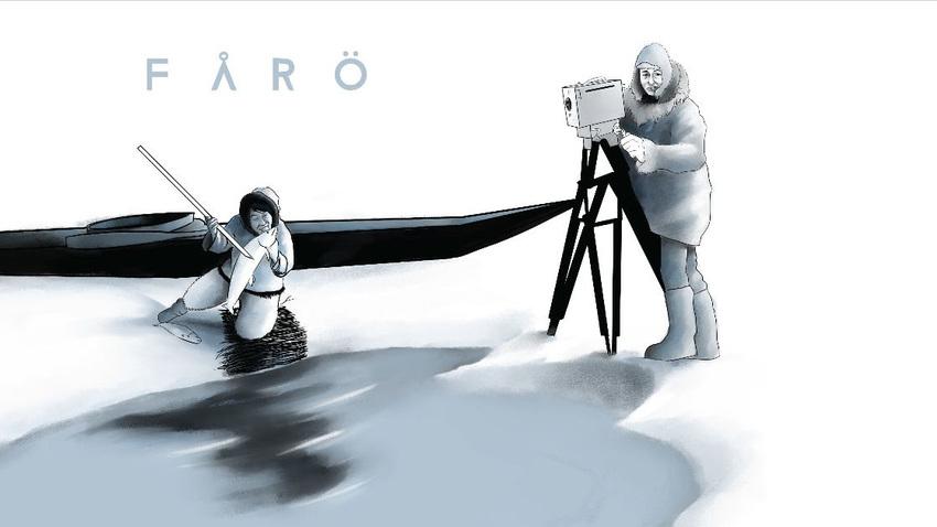Ethno-Cine: Ανθρωπολογία και Κινηματογράφος