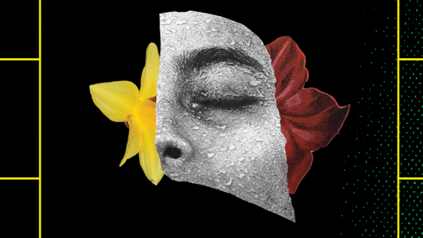 Music Escapades: Το φεστιβάλ In Orbit επιστρέφει στον «Θόλο»!