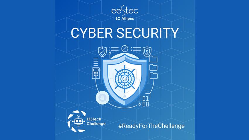 EESTech Challenge 2021: Cybersecurity