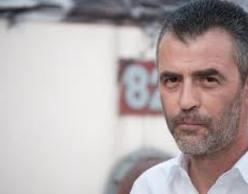 ΑΦΗΓΗΣΕΙΣ: O συγγραφέας Νίκος Παναγιωτόπουλος διαβάζει το διήγημα «Κινητόν εντός κινητού»