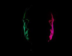 Brian Eno & Roger Eno ζωντανά κάτω από την Ακρόπολη