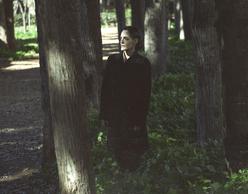 Χριστίνα Μαξούρη - Δημήτρης Χαλιώτης :: Τα τραγούδια της Σωτηρίας
