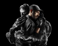 Ο Woodkid στο Ηρώδειο | Μία φαντασμαγορική συναυλία